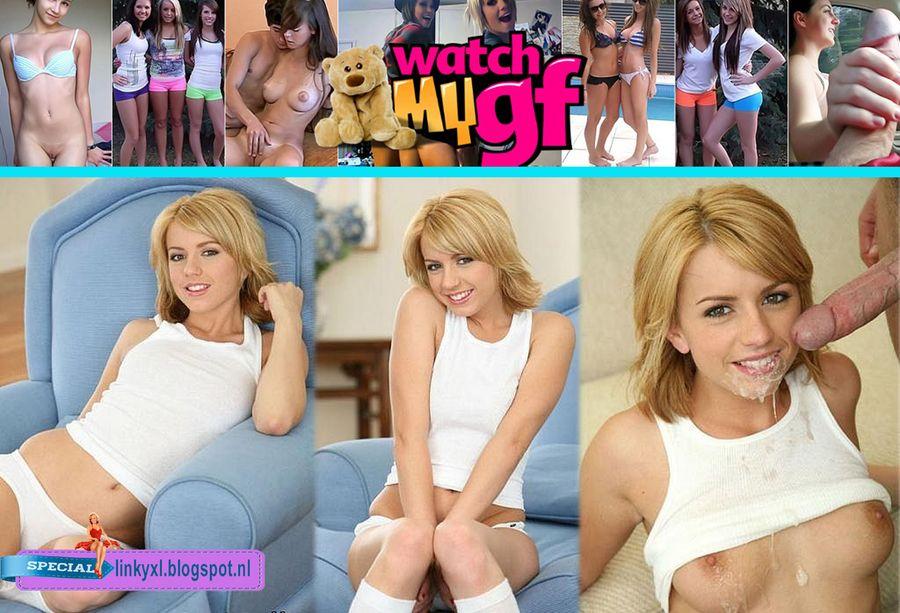 Watch my girlfriend porn site, european adult tv