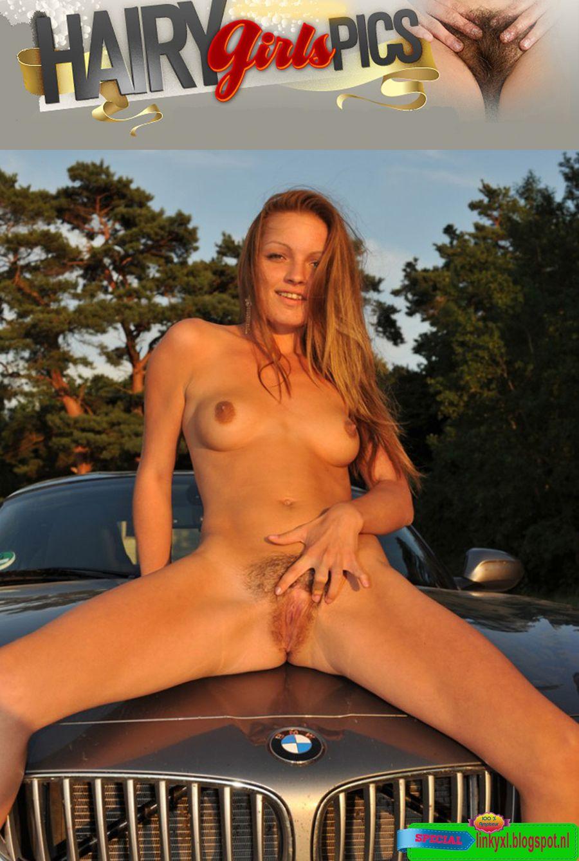 Amateur Hairy Porn Videos amateur hairy girls-4 photo gallery: porn pics, sex photos