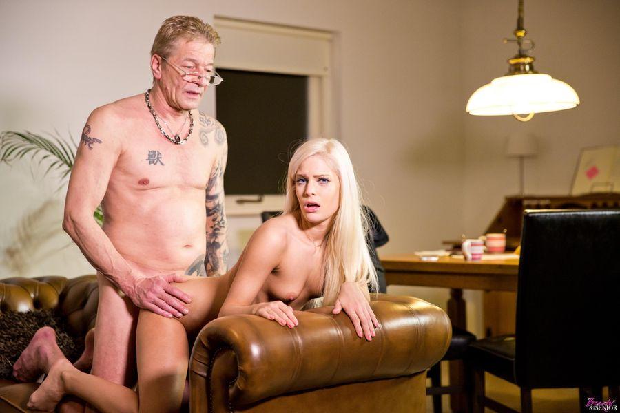 Senior sex finder — img 13