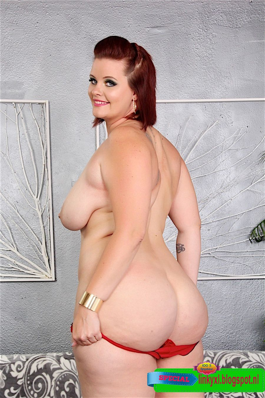 Nude kaitlyn wong
