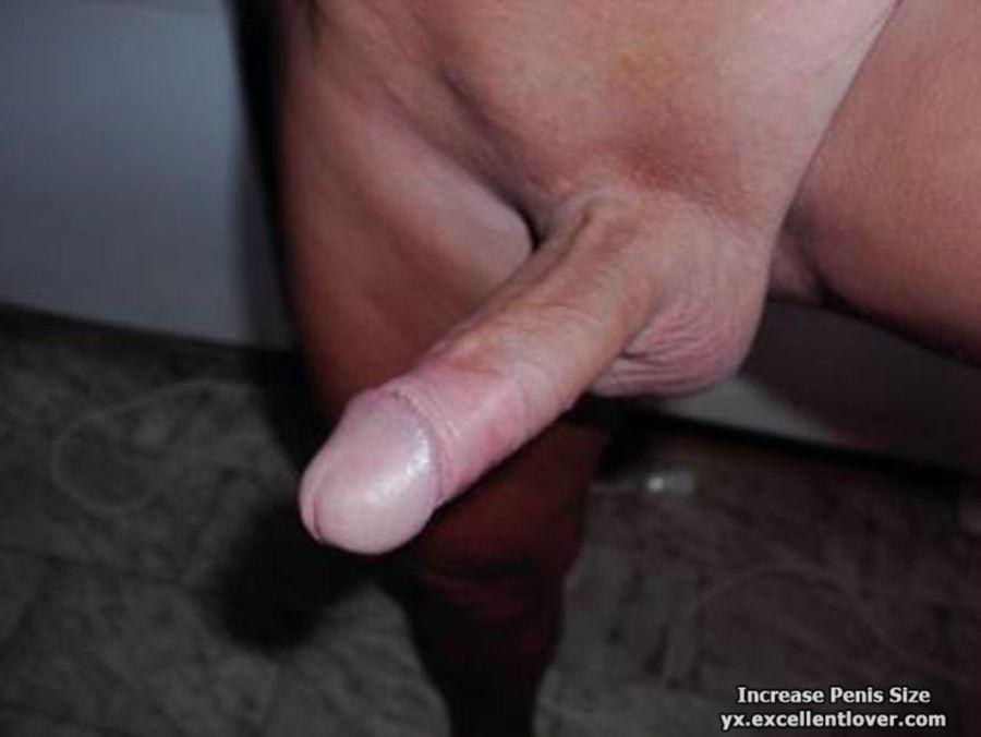 порно фото бритых членов