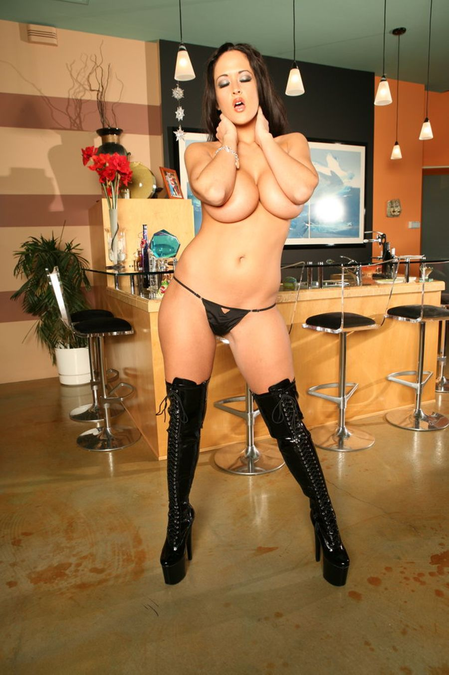 Carmella Bing Photo Gallery Porn Pics, Sex Photos  Xxx Gifs-5501