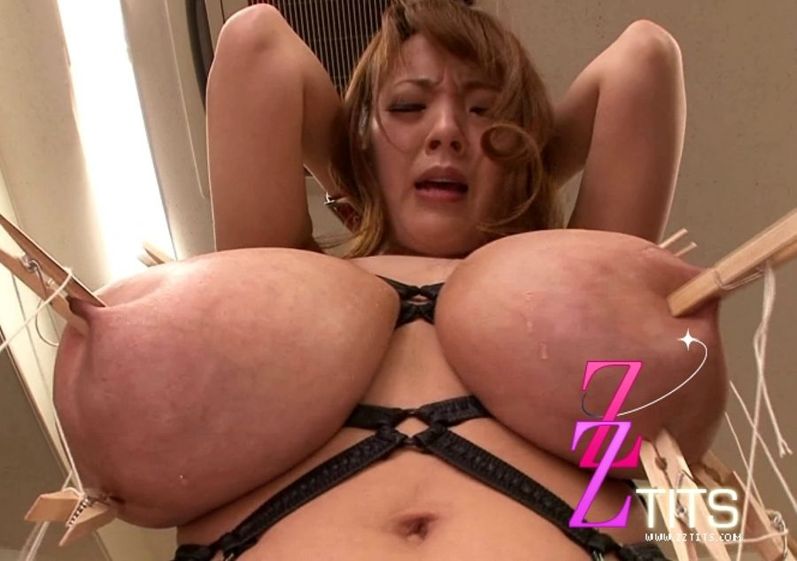 full-length-tits-sex-galleries-boobs
