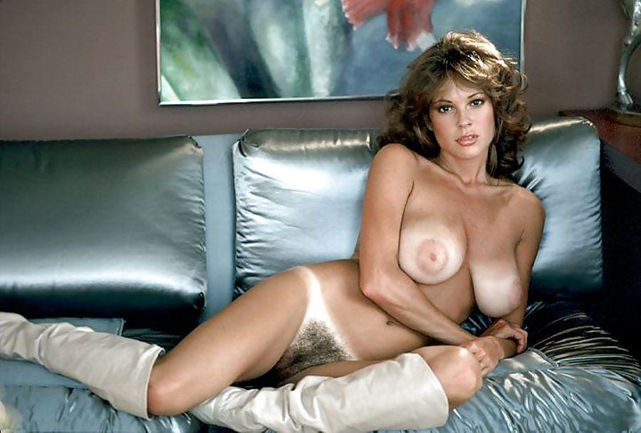 Video sex galleries