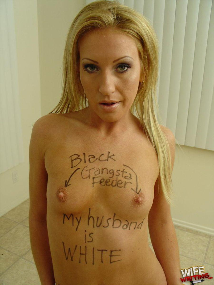 Turk fuck my wife