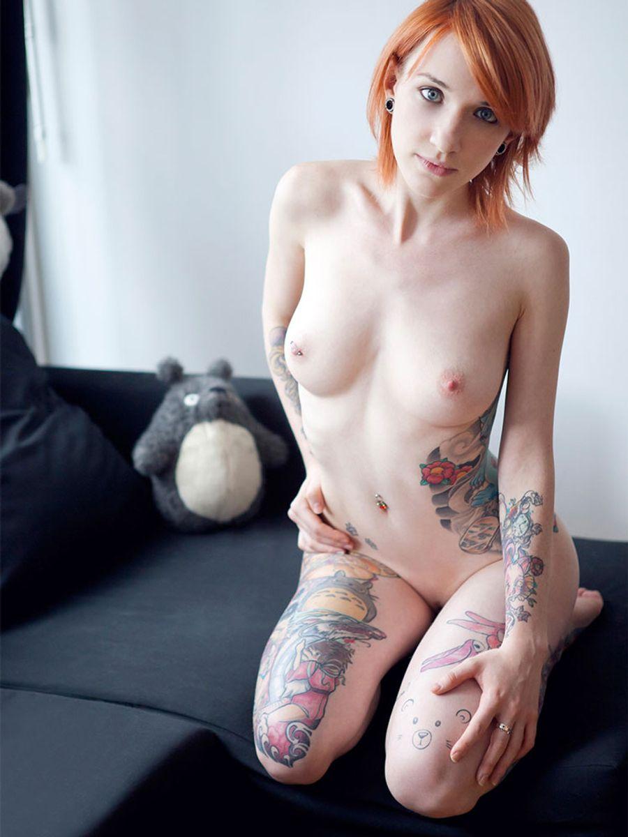 suicide-girls-nude-hardcore