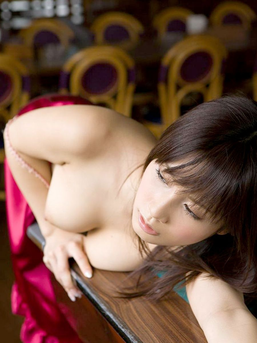japanese girl on top sex - Salmiak's sex videos & porn photo galleries.