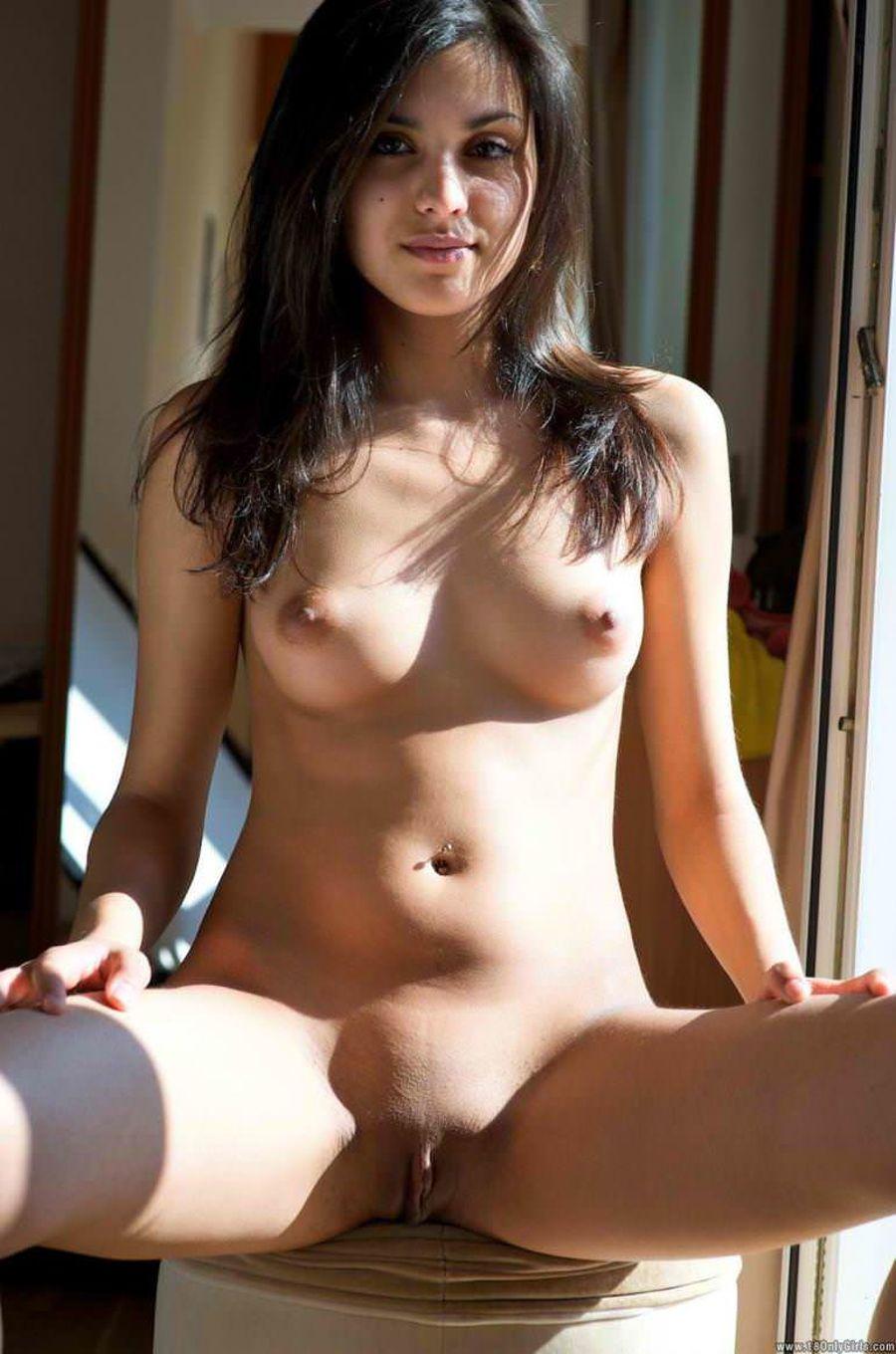 Beauti young body girl xxx hd pics, uk naked hot men