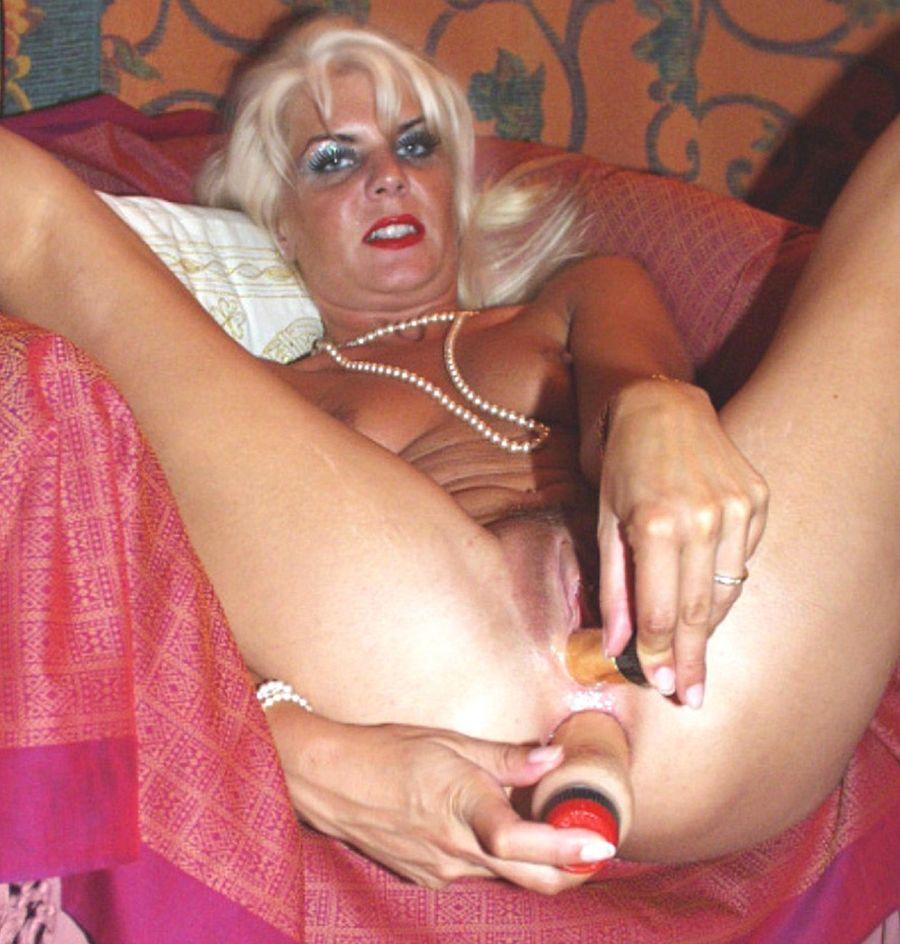 Coco porn pics-7427