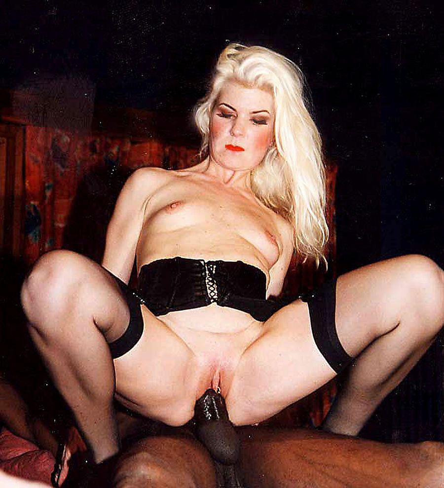 french blonde interracial - Cocotheslut's sex videos & porn photo galleries.