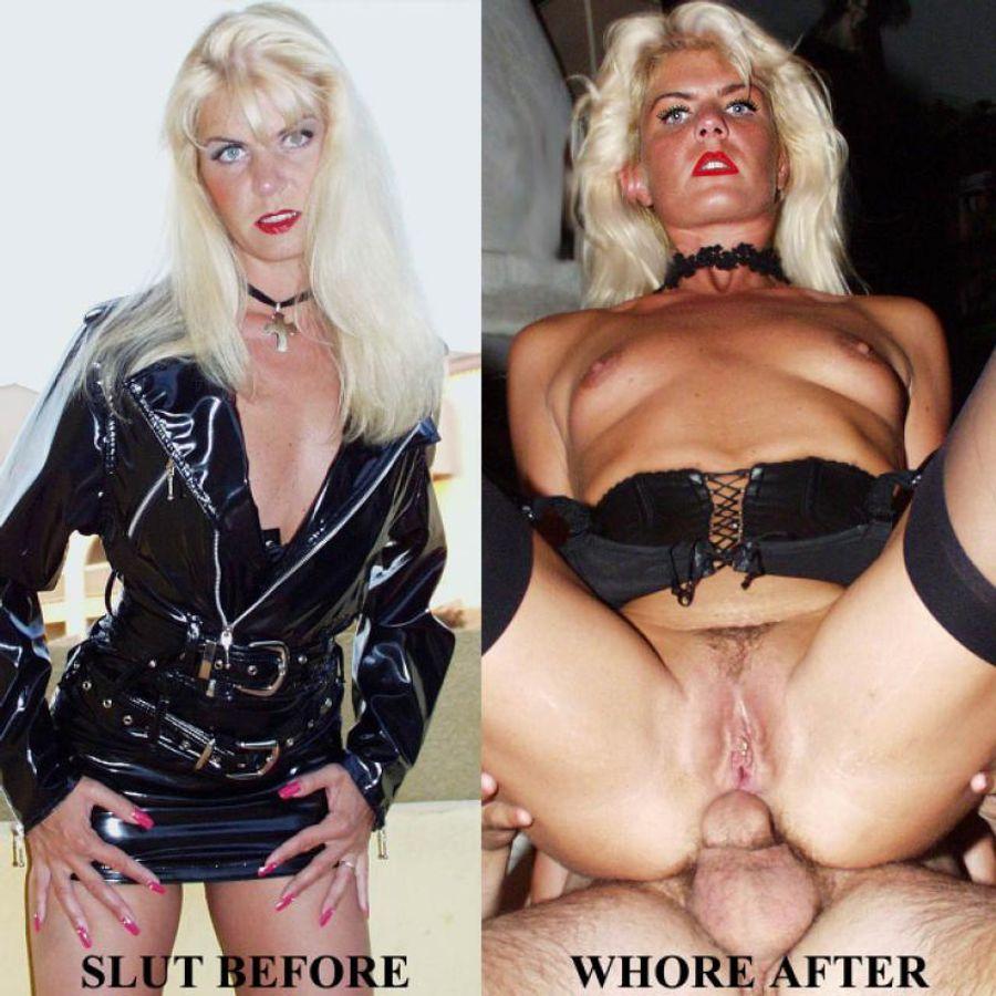 Hot kate beckinsale nude naked porn sex images