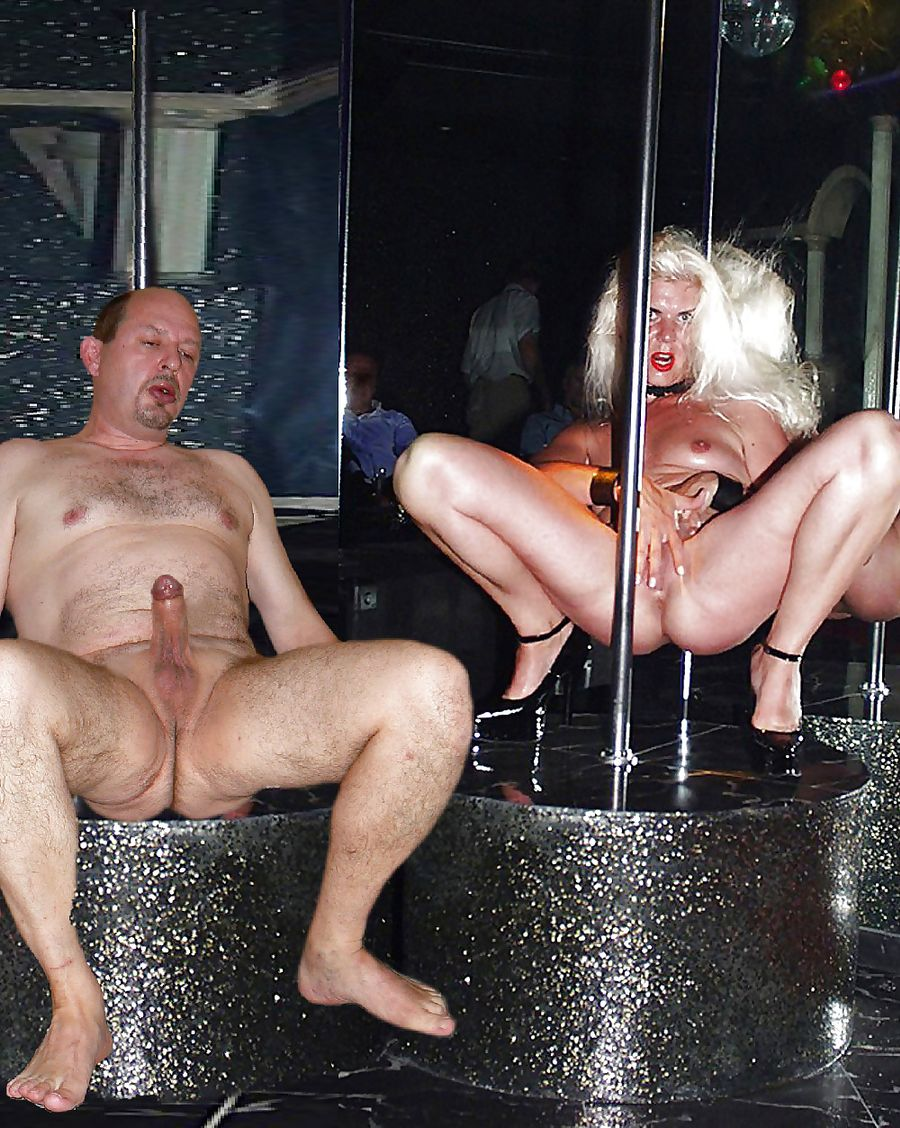 Prostitute Simulator