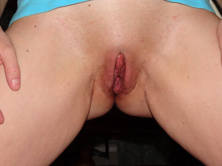 Title mormon wife and mother from washington photo gallery porn