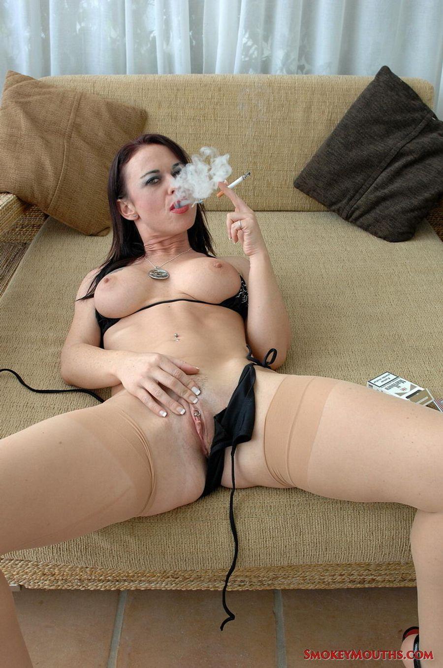 огромный чёрный эротика зрелые и курящие мамочки татьяны