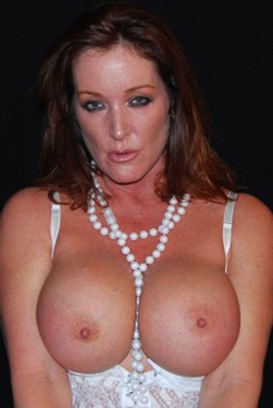 Rachel Steele Lingerie