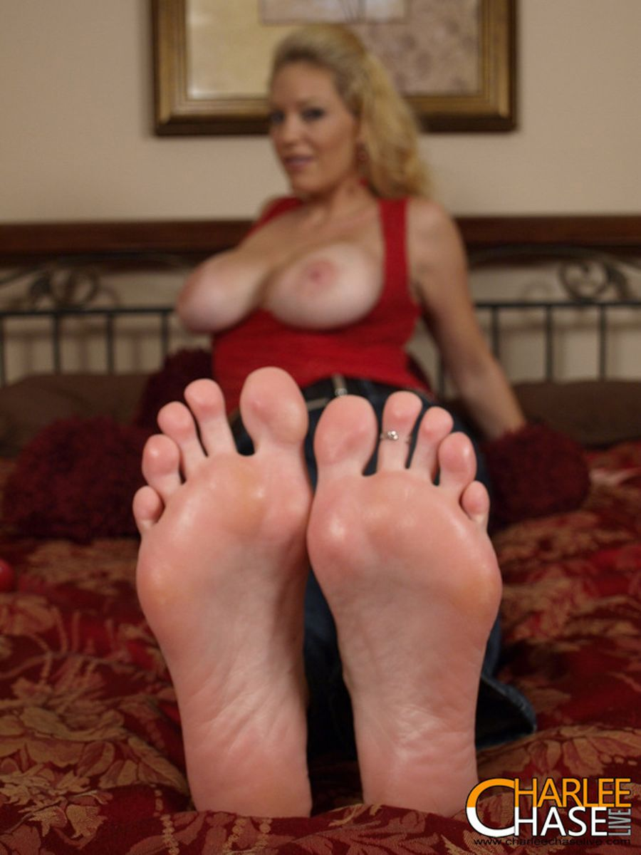 Foot lotion (joi)