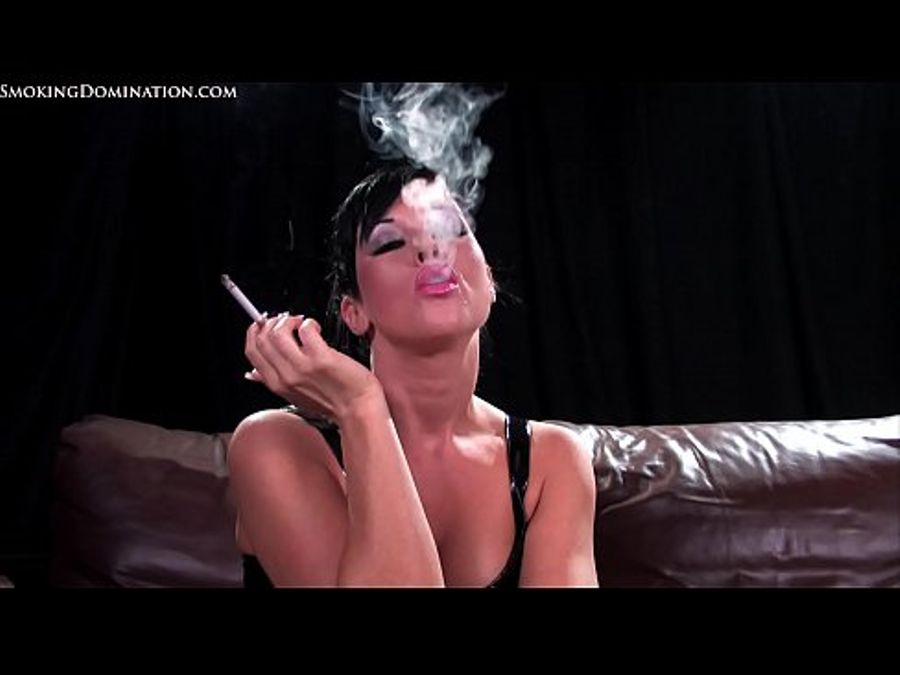 sexuality-fetish-smoking-hot-teachers-porno