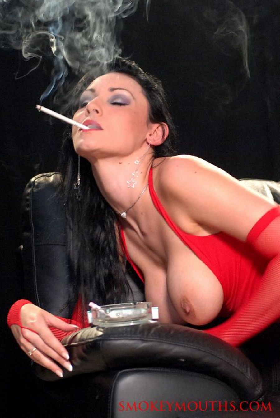 Smoking Fetish Web Sites And Links