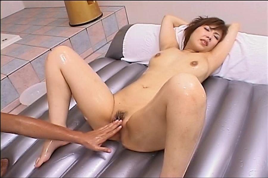 Banyan asian cafe mune