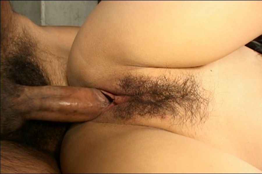 dick big Give that me