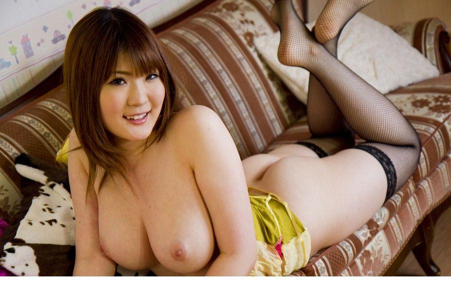 Momoland Nancy
