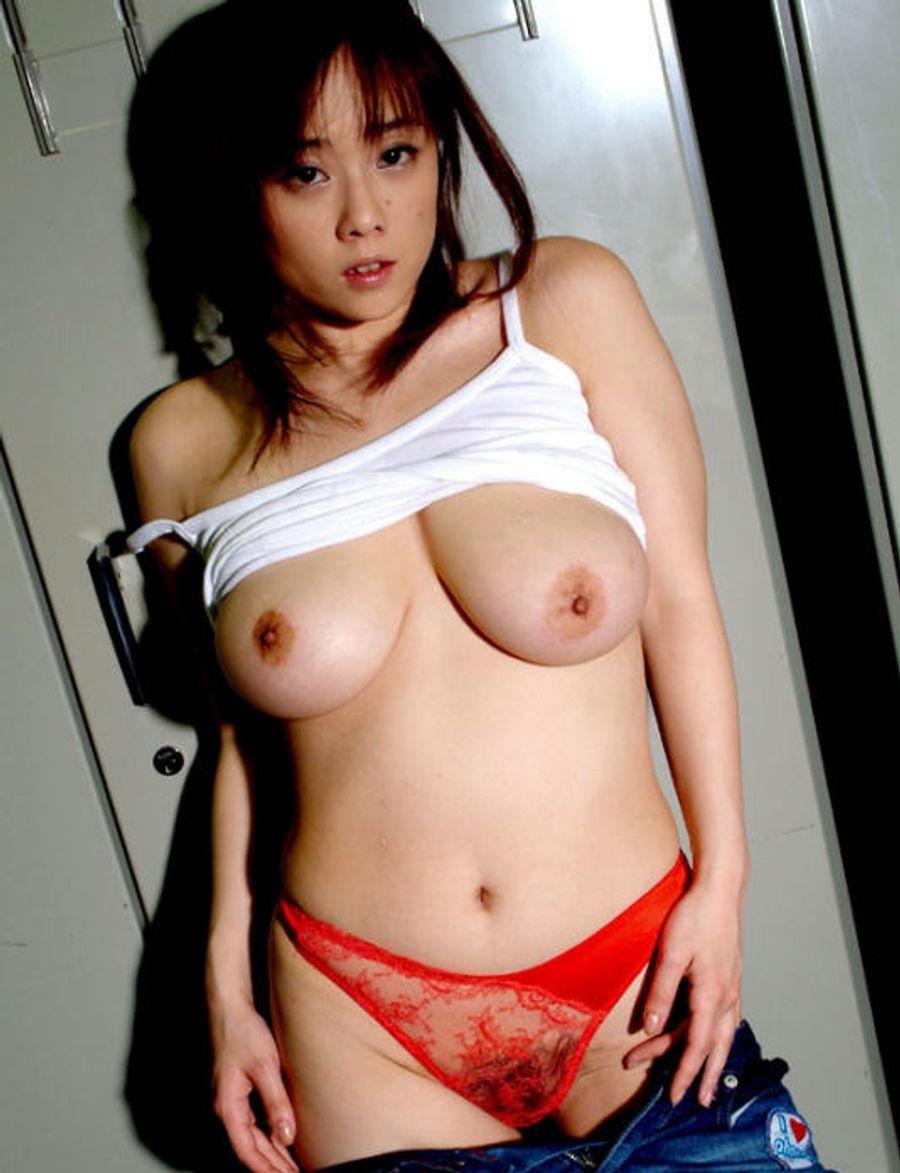 sakurako sex