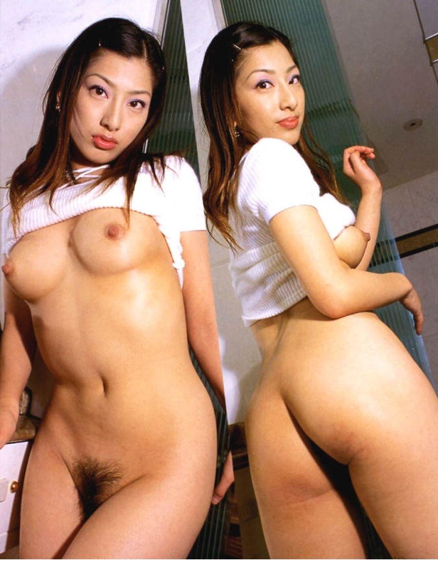 ran asakawa pussy