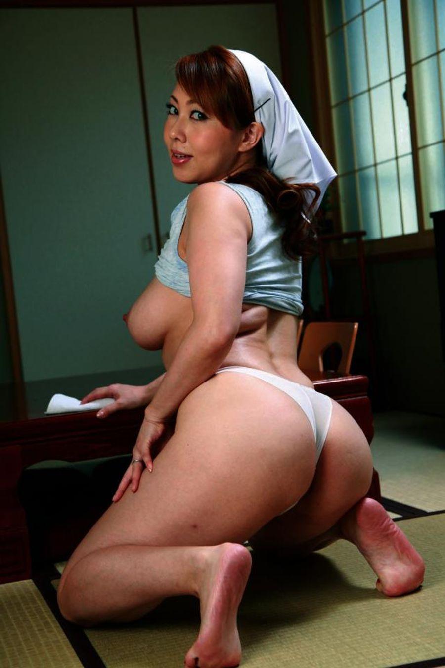 yumi-kazami-porno