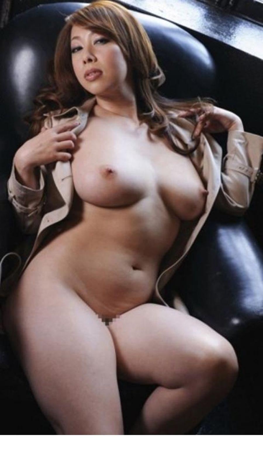 yumi kazama porn video