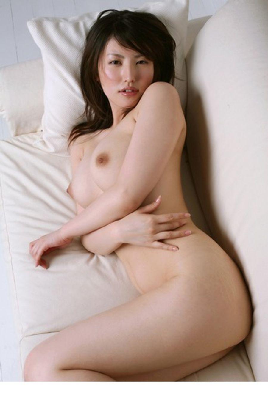 Hitomi aizawa sex photo interesting