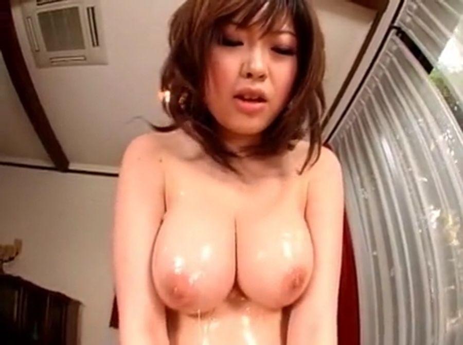Neck fucking nude rio hamasaki sexy teacher
