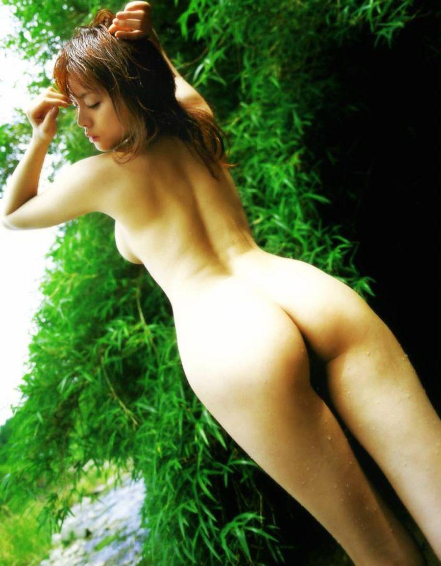 lesbian massage in san diego