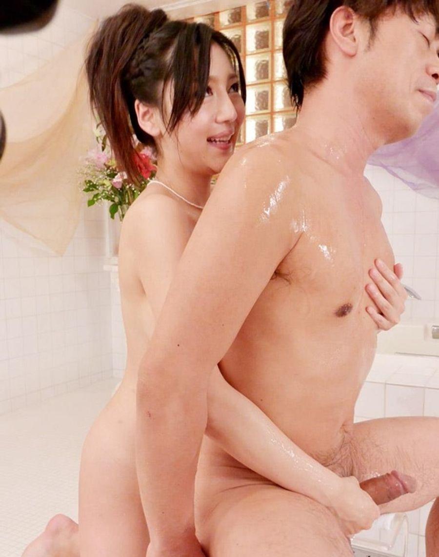 miho ichiki Pussy Share