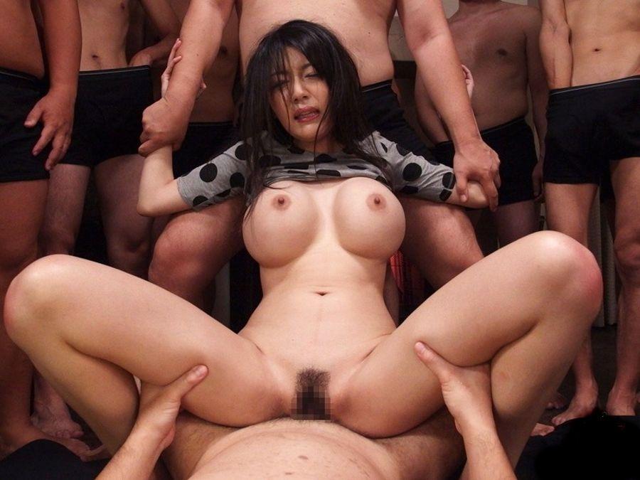 japanese hard asian mil big butt eating lesbian molester