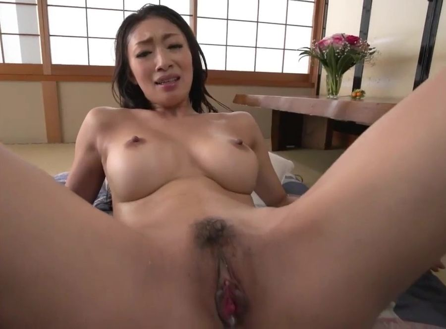 kobayakawa milf fuck gif