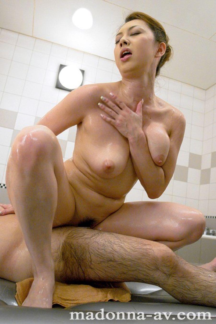 kazama yumi sex