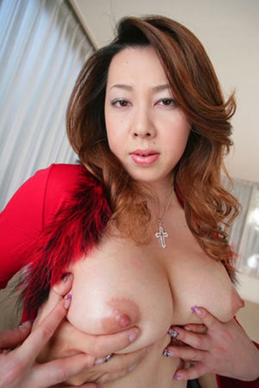 Showing Porn Images For Japanese Beauty Milf Yumi Kazama -8989