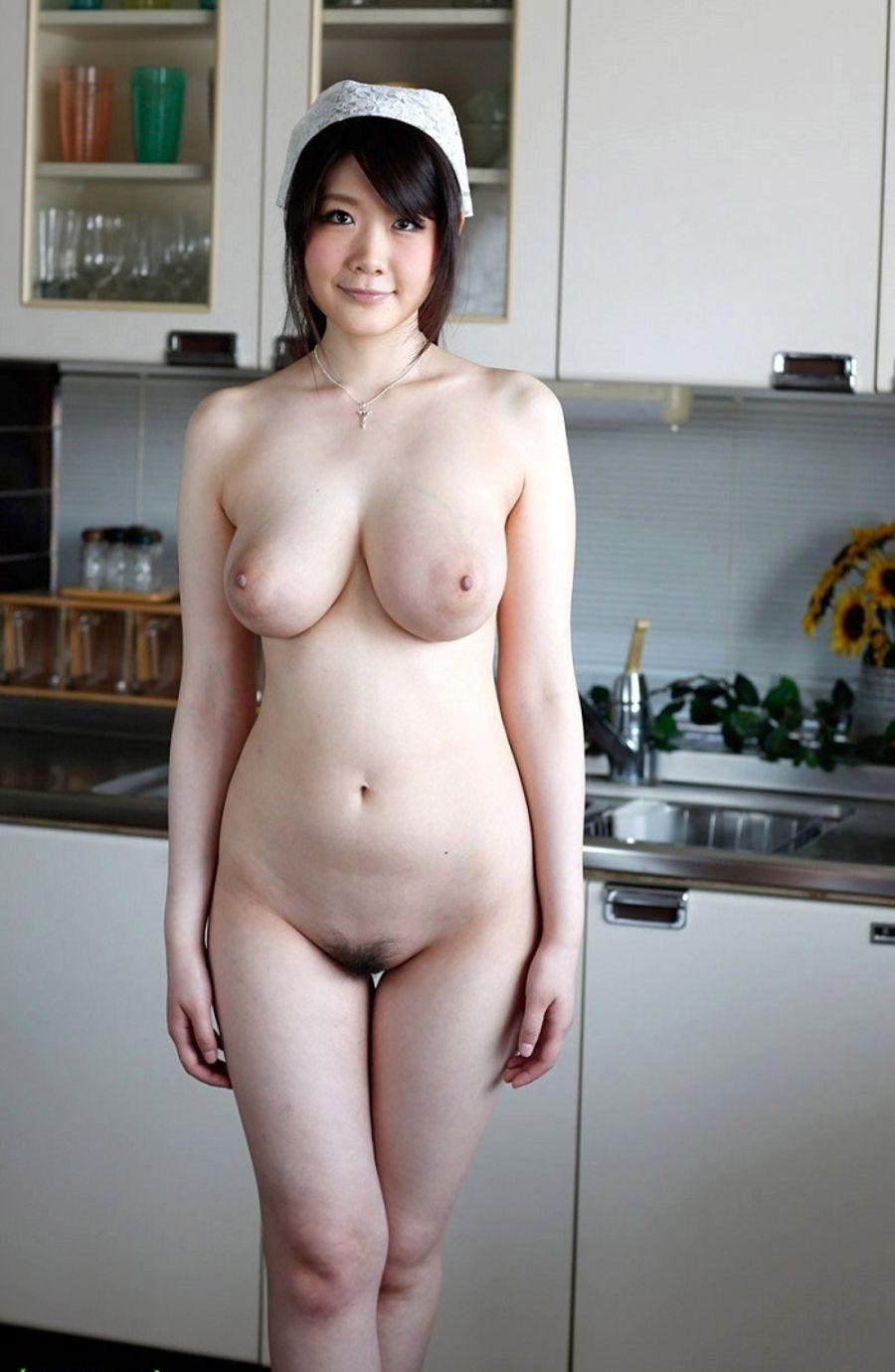 Japanese rie tachikawa porn