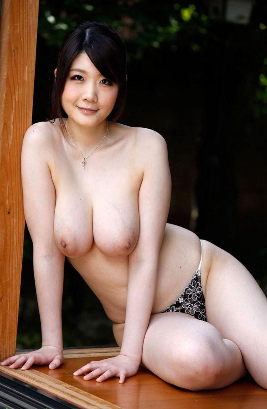 Naked Girls 18+ Bbw doggy style tumblr