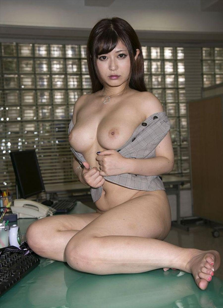 Kim hee sun nude pics