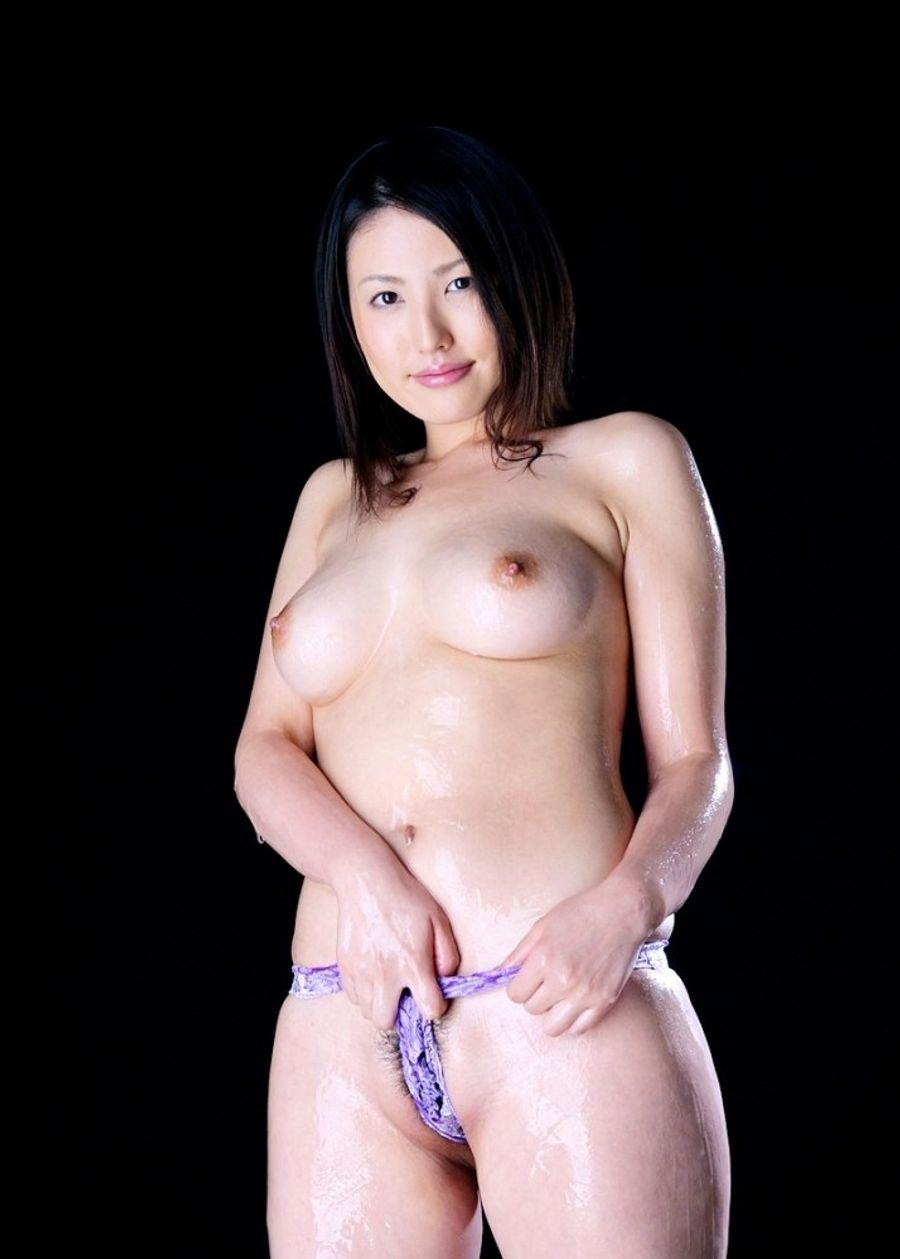 Gusta video porn takako kitahara hot vid