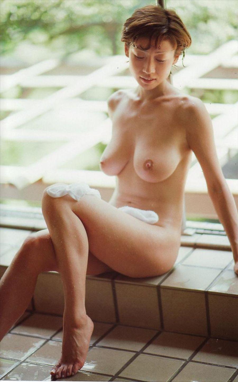 Angle face big boobs