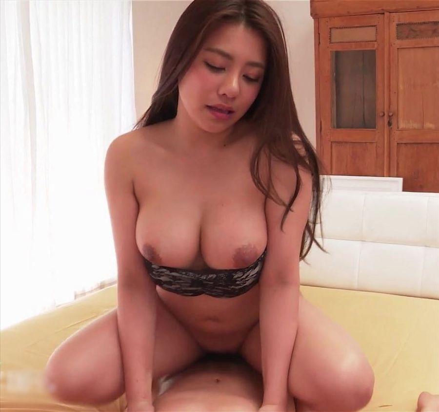 Mei Matsumoto - Beautiful Japanese Girl Photo Gallery -5334