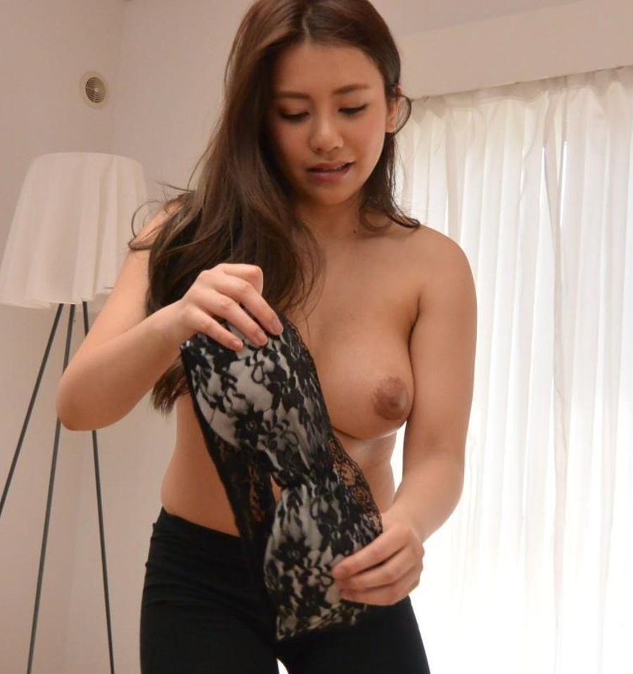 Mei matsumoto pretty japanese girl 8