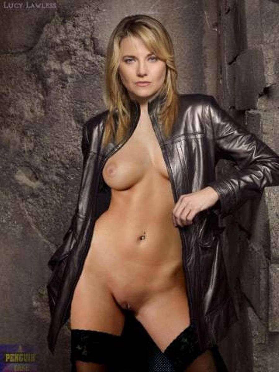 Lucy Lawless Photo Gallery Porn Pics, Sex Photos  Xxx Gifs-2416