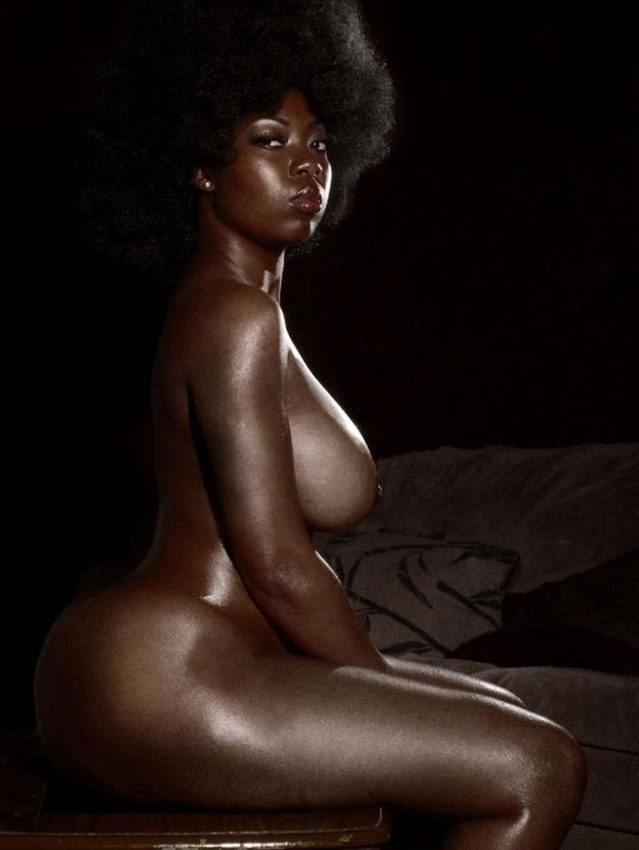 lily-black-african-babe-naked-photo-porn-black
