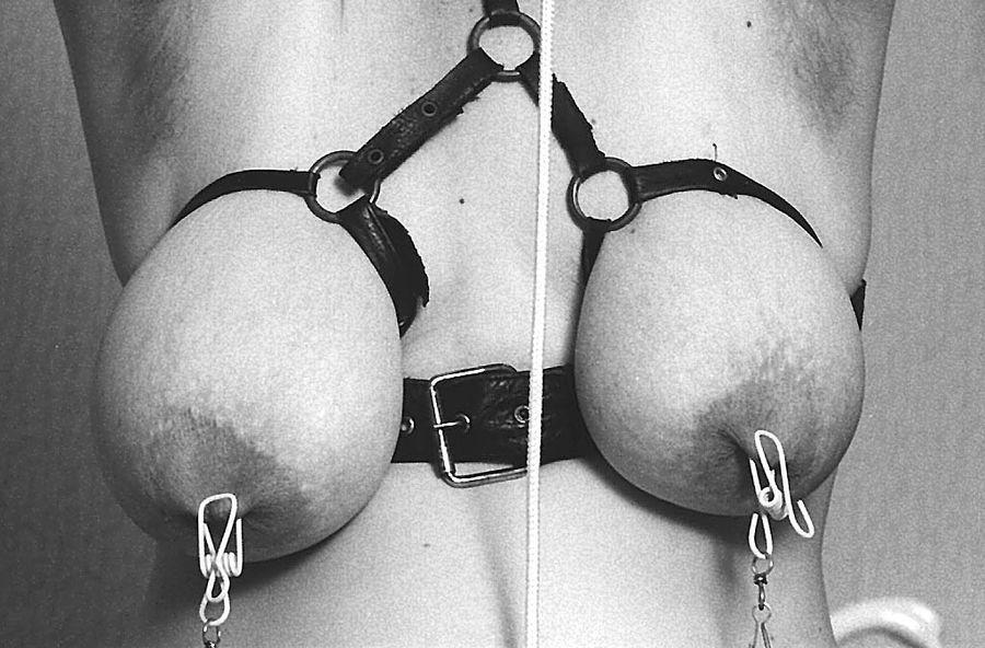bondage-and-sm-asian-ladyboy-galeries-uk