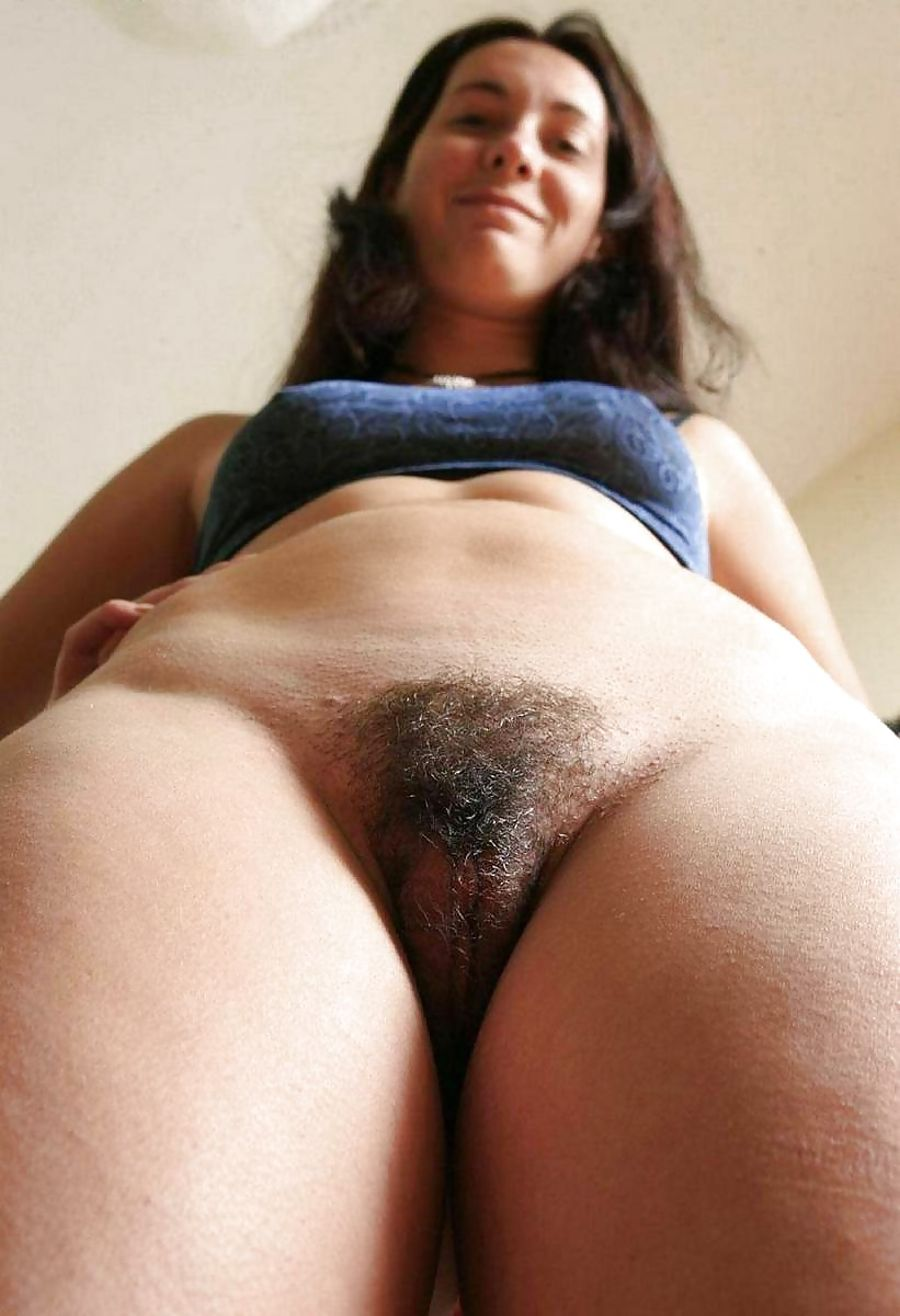 Think, that Hairy nude milf tumblr rather