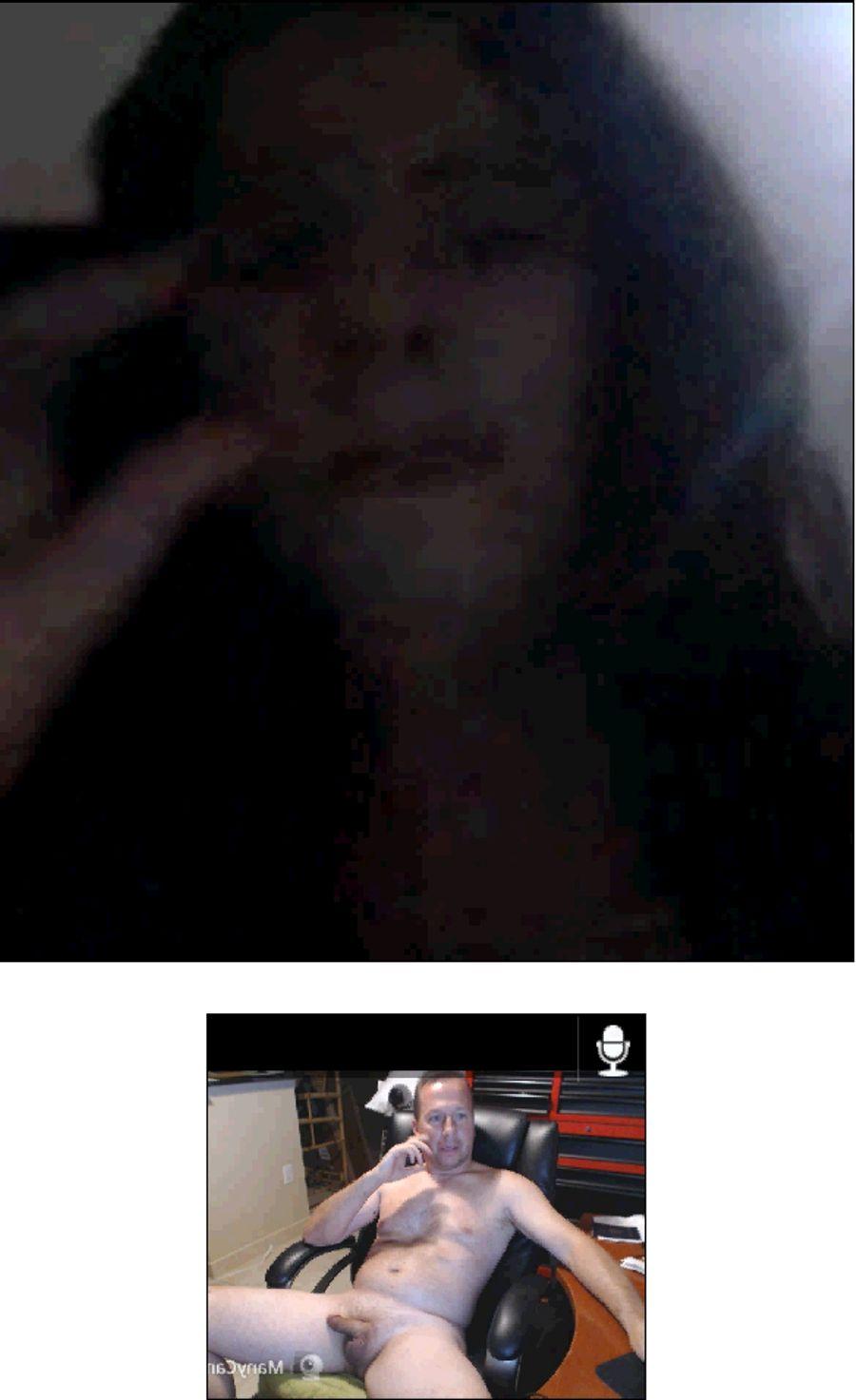 Sebastian Webcam