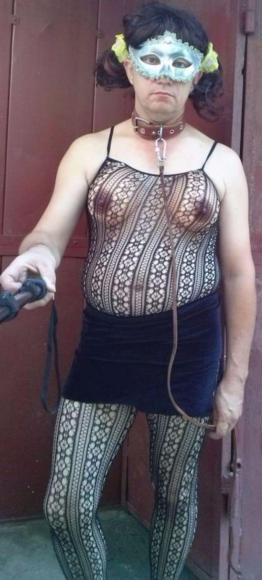 Муж подглядывает как жена мастурбирует смотреть фото меня